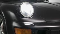 Porsche 964 Turbo Flatnose for sale