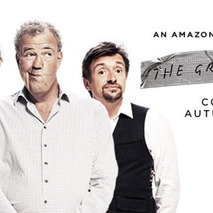Will 'The Grand Tour' Be Better Than 'Top Gear?'