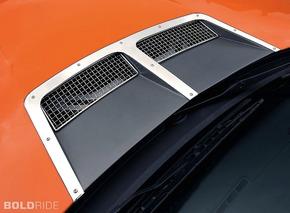 AC Schnitzer ACS4 BMW Z4 V8 Topster