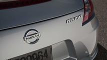 2009 NISMO 370Z