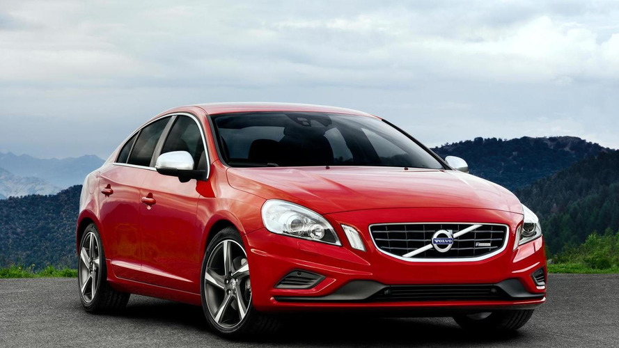Volvo seeking a partner for U.S. production