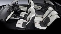 Mazda considering a Mazda2 MPS - report