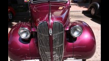 Plymouth Deluxe P4