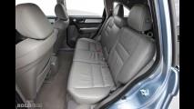 Mercedes-Benz E-Class Estate