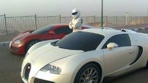 Top Gear Season 11