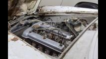 Alfa Romeo 1600 GT Sprint