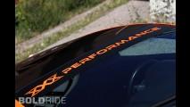 XXX Performance Lamborghini Gallardo