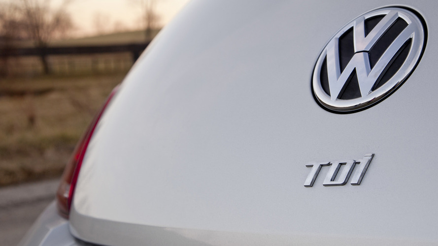 VW agrees to $2.1 billion vehicle buyback in Canada
