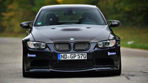 BMW M3 by G-Power
