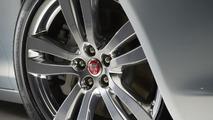 2014 Jaguar XJ 20.8.2013