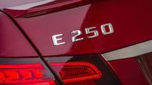 2014 Mercedes E250 BlueTEC 13.9.2013