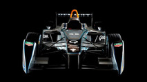 Red Bull considering Formula E entry after first season