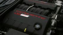 Corvette C6 by Geigercars.de