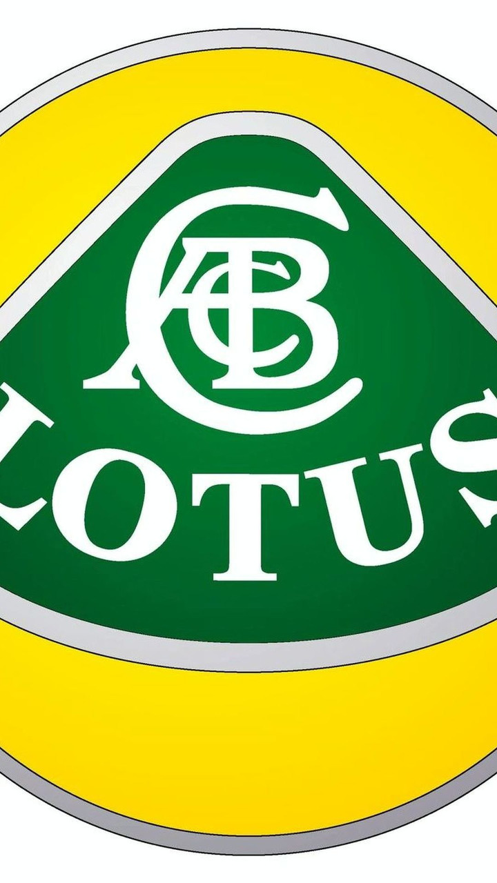 Lotus Logo