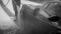 Pagani Huayra 01.03.2013
