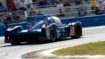Riley Multimatic VisitFlorida Racing Daytona