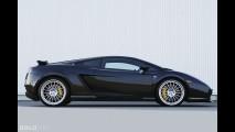 Hamann Lamborghini Gallardo