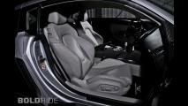 Wheelsandmore Audi R8