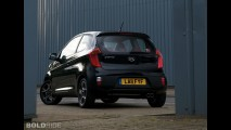 Kia Picanto 3-door