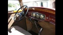 Lincoln KA 2/4-Passenger Two-Door Coupe