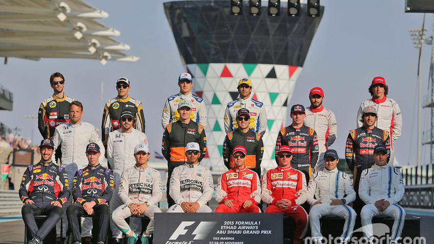Analysis: Why F1 doesn't have doping scandals