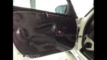 RS Racingteam BMW M235i Green Hell Edition