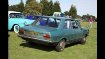 Audi 80 B1