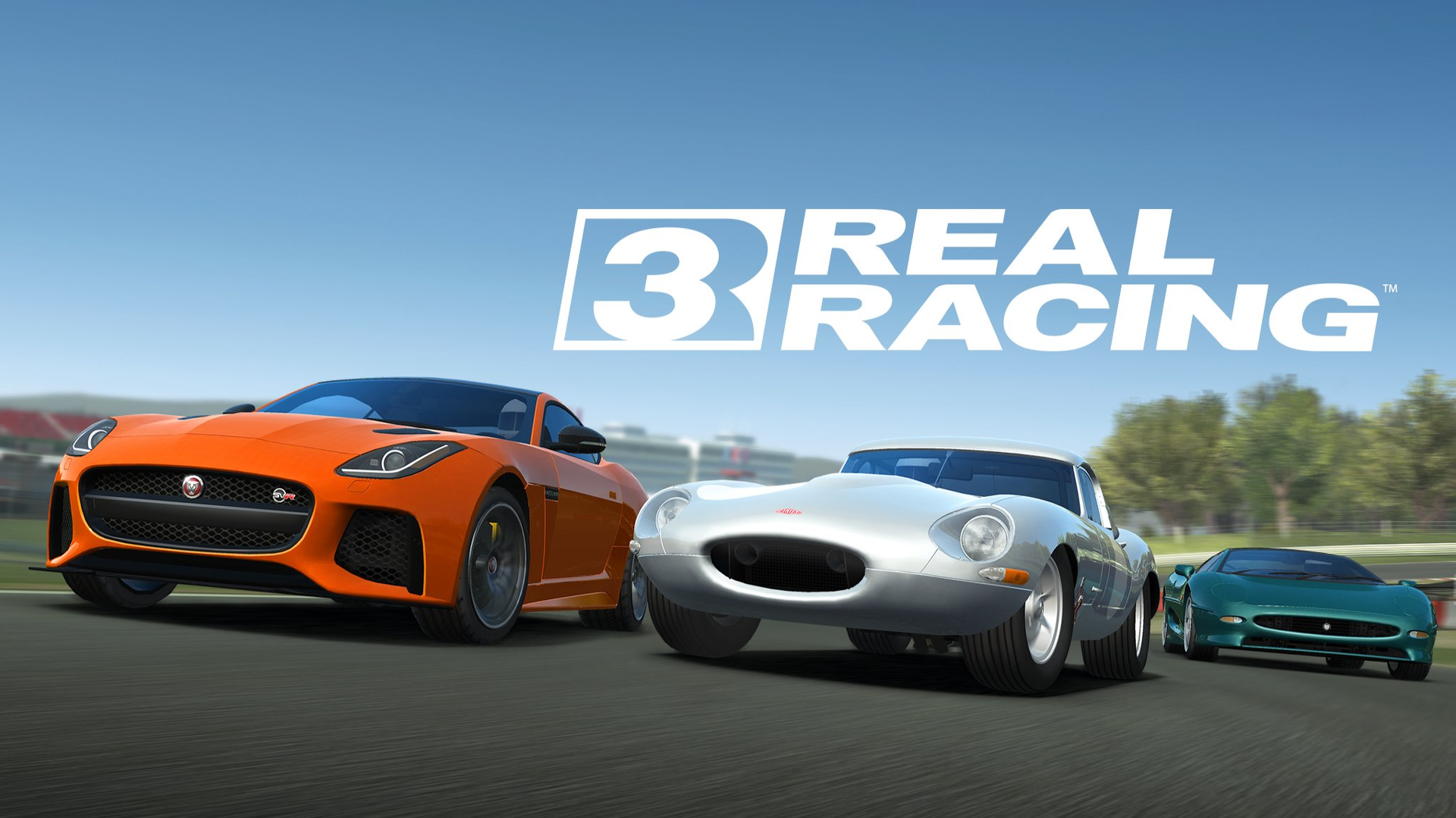real racing 3 walkthrough tips