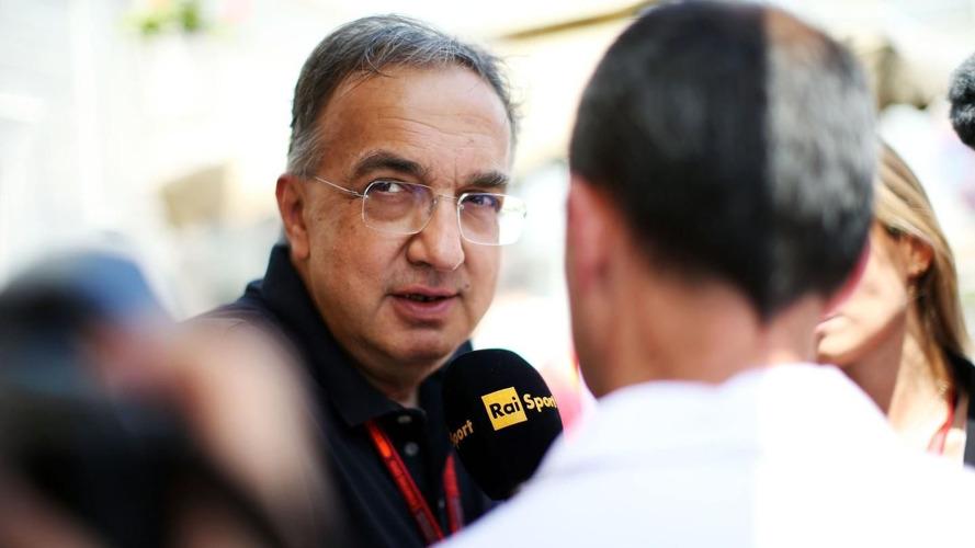 Sergio Marchionne critique la Commission Royal