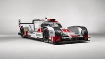 Mateschitz 'wants Audi to enter F1' - Montezemolo