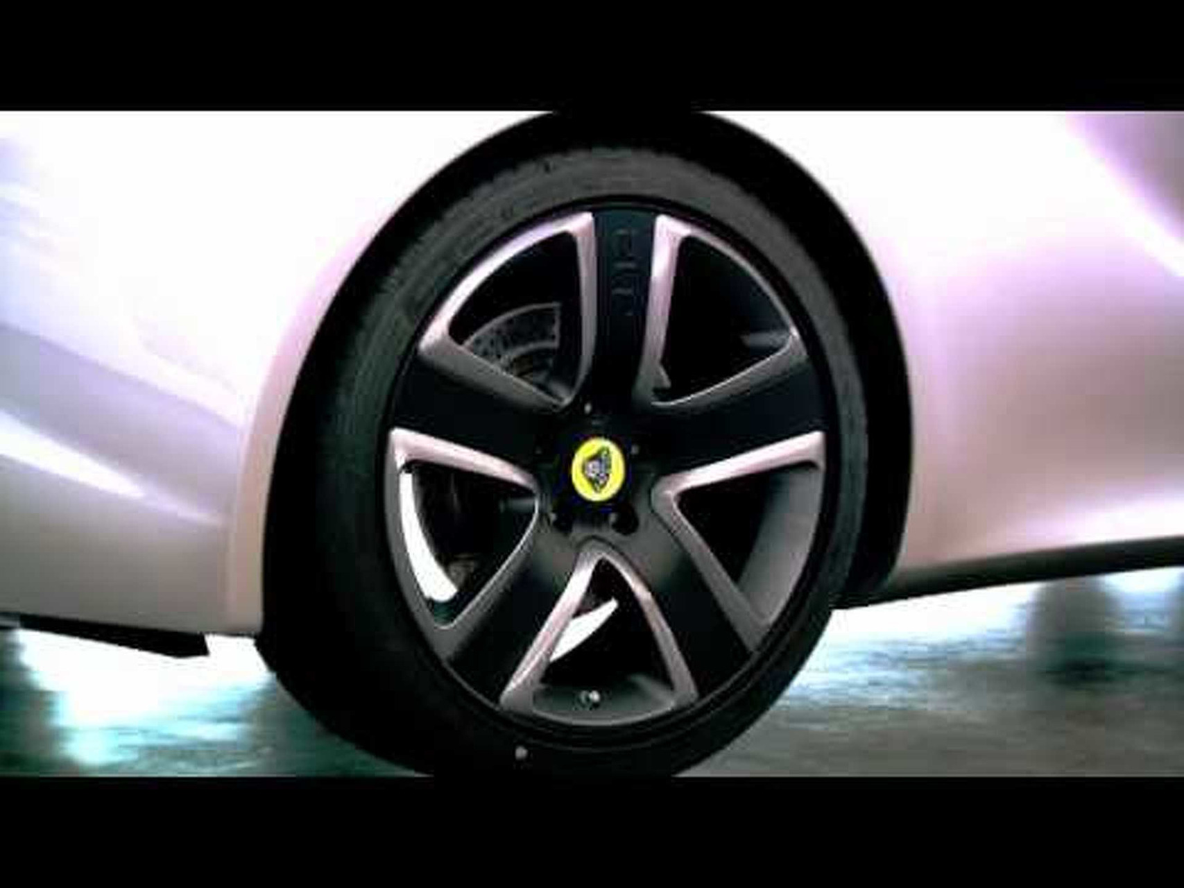 2010 Lotus Elan Concept Video.mov