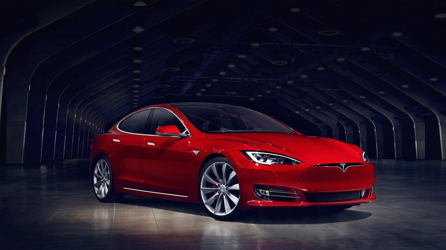 Tesla - La marque attaquée en Norvège à cause des performances de sa Model S