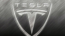 Toyota to invests $50 million in Tesla, co-develop EV technology
