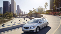 2015 Honda Civic unveiled, gains new Special Edition variant