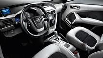 Aston Martin announces Cygnet launch details
