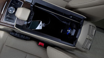 Mercedes E-Class gains new engines