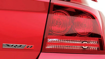 2006 Dodge Charger SRT8 Pricing Announced