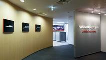 Nissan Offsite Internship Program for Aspiring Designers