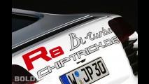 XXX Performance Audi R8 Quattro Biturbo