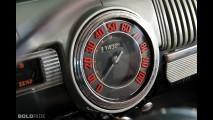 Superior Automotive Design Mercedes C63 AMG Black Series