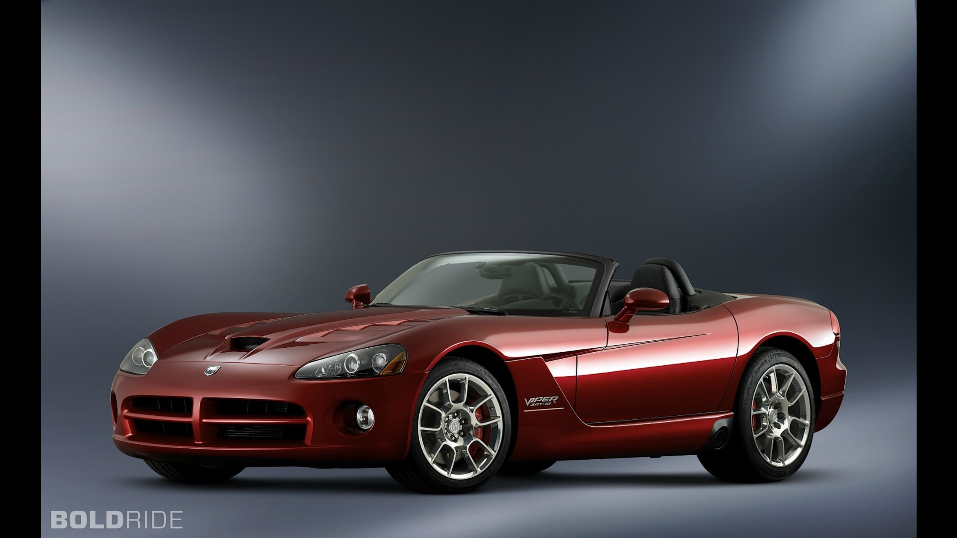 dodge viper srt10 roadster. Black Bedroom Furniture Sets. Home Design Ideas