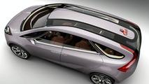 Hyundai HED-5 'i-mode'