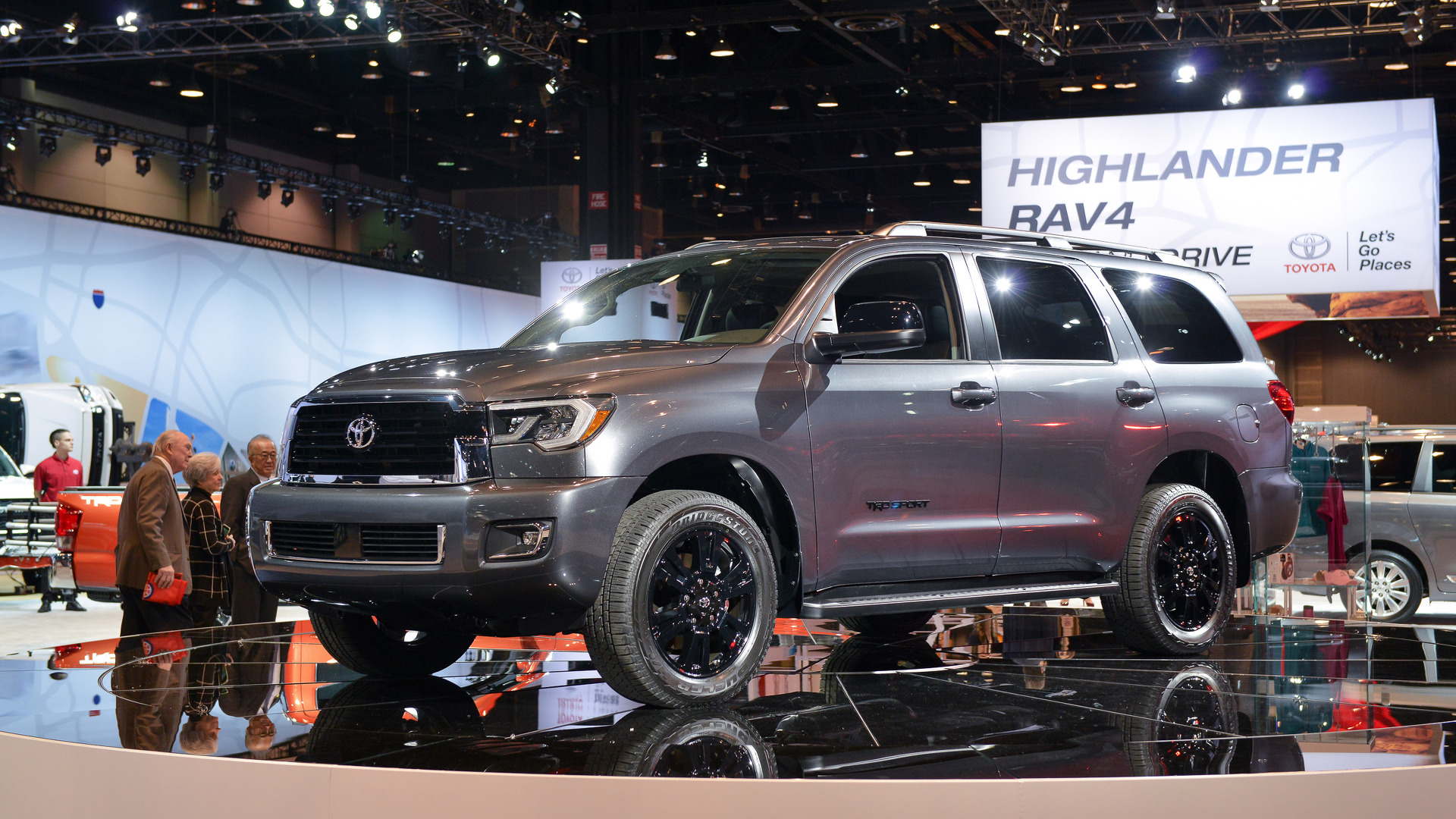 car parts website reddit with 2018 Toyota Sequoia Tundra Trdsport on Ford Mondeo Station Wagon First Photos moreover Hot Rod Style Signwriting in addition Plastic Injection Molding Part 13 further 2018 Toyota Sequoia Tundra Trdsport furthermore 2019 Mercedes Gle Spy Photos.