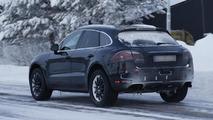 Porsche to add 250 dealerships by 2018