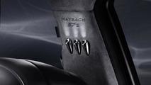 Maybach Edition 125! 14.09.2011