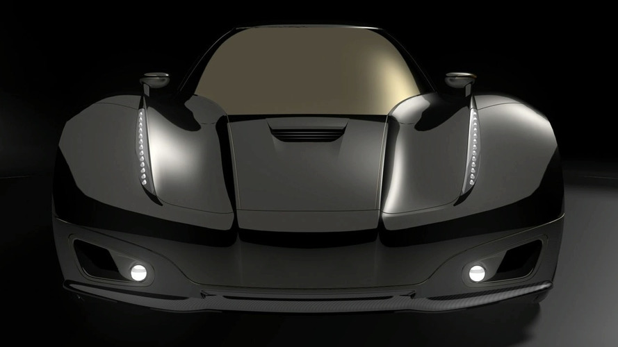 Koenigsegg set to buy Saab - report