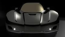 Koenigsegg Quant Set to Crush Geneva