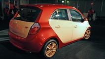 ë-Auto fourgon, 1280, 17.12.2010