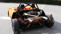 LusoMotors LM23