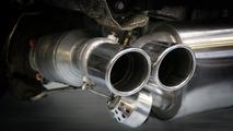 VW, Opel, Audi, Mercedes, Porsche will recall 630,000 diesels to fix emissions